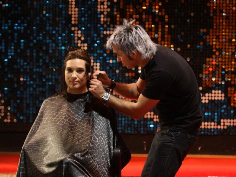 certamen-peluqueros-01