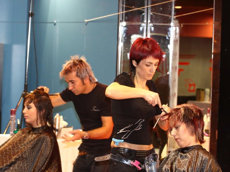 certamen-peluqueros-03