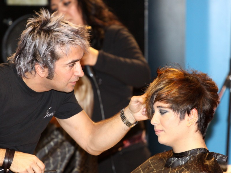 certamen-peluqueros-04